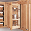 Upper Cabinet Organizers On Sale