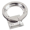 Rev-A-Shelf Swivel Bearings