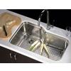 Kitchen Sinks by Dawn Sinks