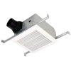 Premium Choice PCD80XH Series Bathroom Fan
