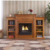 Fireplace Accessories on Sale