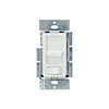 120V LED Wall Dimmers