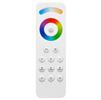 Tunable Wireless Remote, RGB/CCT