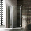 Stainless Steel Shower Cubicle By Stainless Craft