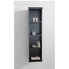 Vanity Side Linen Cabinet