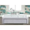 Compatible Sink